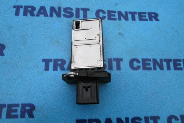 Air flow sensor meter TDCI Ford Transit 2006, Connect used