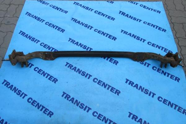Beam front suspension Ford Transit 1978-1985 used