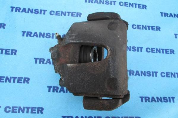 Brake caliper front left  Ford Transit Connect used