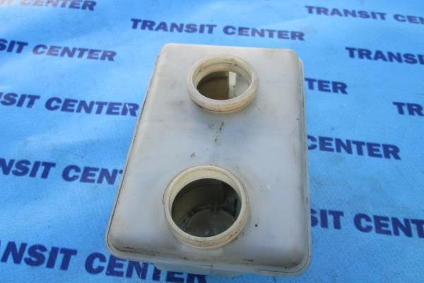 Brake fluid reservoir with ABS Ford Transit 1994-1998 used