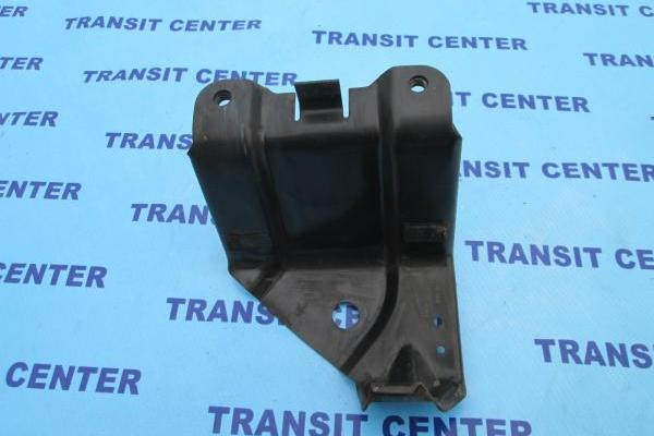 Coolant reservoir mount Ford Transit 1986-1994 used