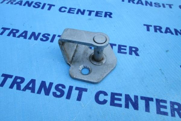 Front door lock striker Ford Transit Connect used