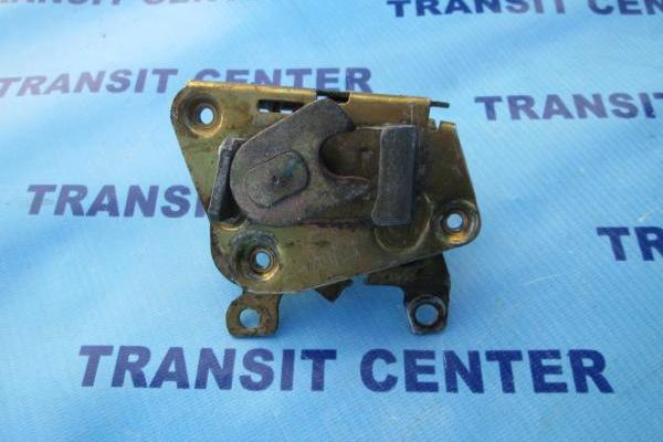 Front left door lock Ford Transit 1978-1985 used