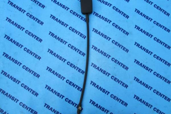 Front left seat belt latch Ford Transit 2000-2013 used
