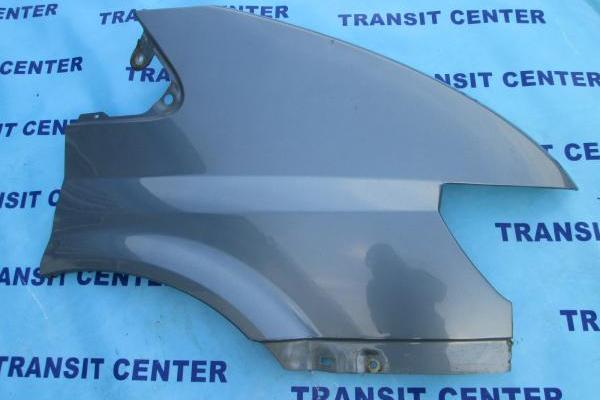 Front right blue wing Ford Transit 2000-2006 used
