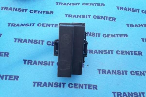 Fuse box dashboard Ford Transit 2000-2006 used