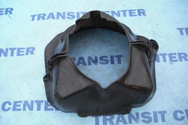 Gearbox MT-75 plastic cover Ford Transit 1988-2000 used