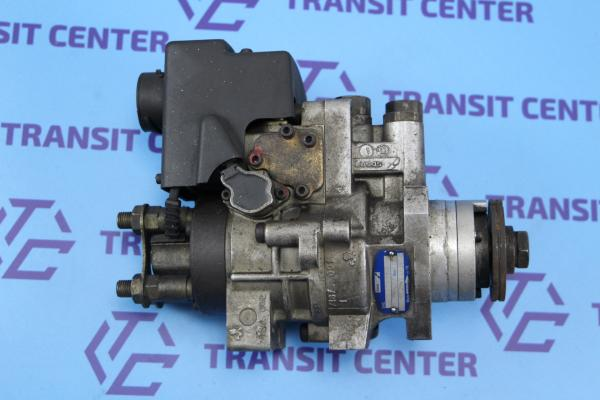 Injection pump Lucas Ford Transit 2.5 TD 1994-2000 used