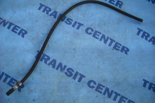 Power steering hose RWD Ford Transit 2000-2006 used