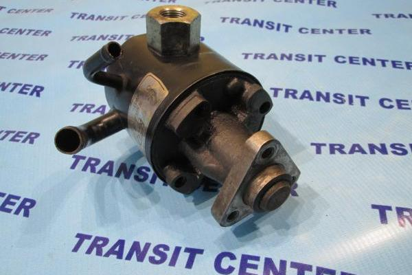Power steering pump Ford Transit 1986-1991 used
