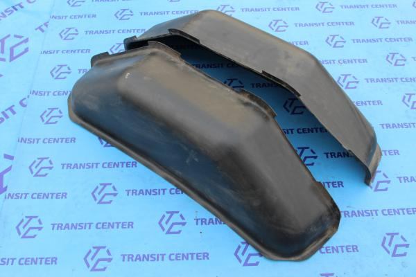 Rear inner wheel arch plastic Ford Transit Tourneo SWB 2000-2013 used