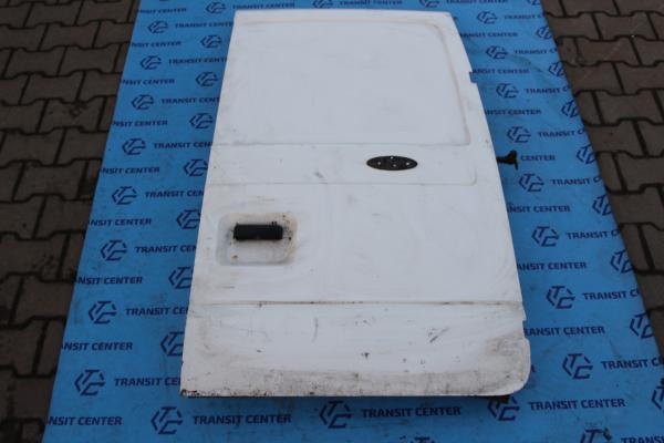 Rear right door Ford Transit low roof 2000-2013 used