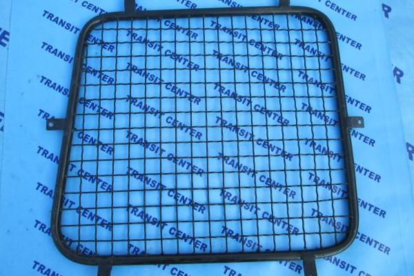 Rear right window screens Ford Transit 1986-2000 used