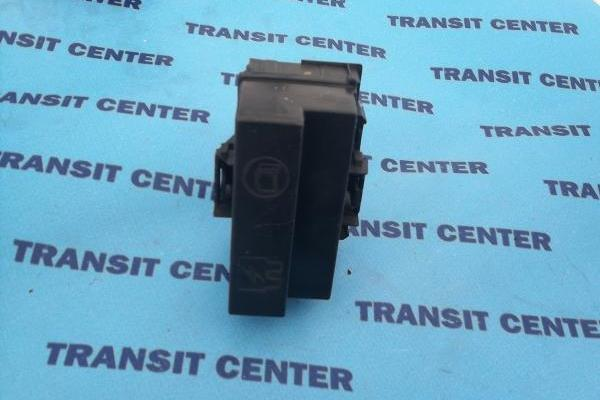Relay box dashboard Ford Transit 2000-2006 used