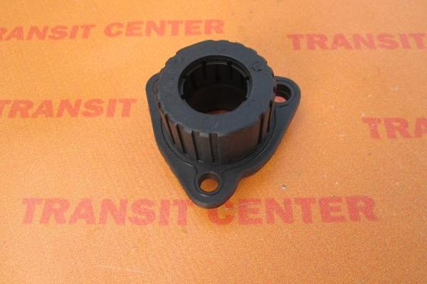 Shift lower cover gearbox MT-75 Ford Transit 1994-2000 new