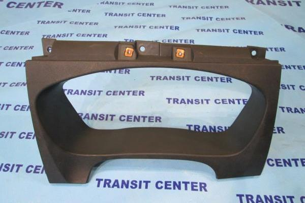 Speedometer cover Ford Transit Ford Transit 2006-2013 used