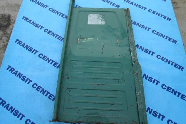 Wall behind driver seat Ford Transit 1978-1985 used