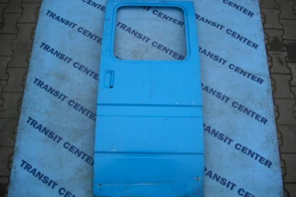 Front right door Ford Transit 1986-2000 used