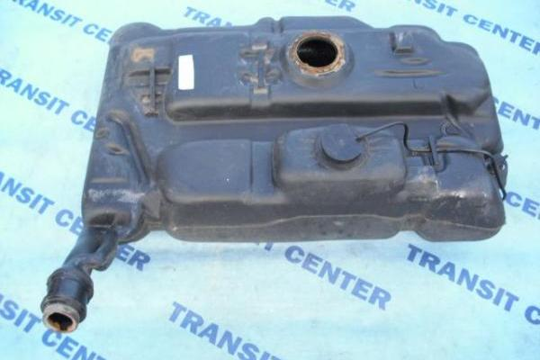 Fuel tank Ford Transit 1994-2000 used