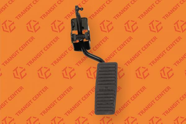 Gas pedal Ford Transit 1986-2000 new