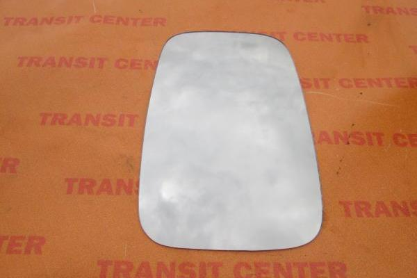 Glass mirror Ford Transit 1986-1994 new