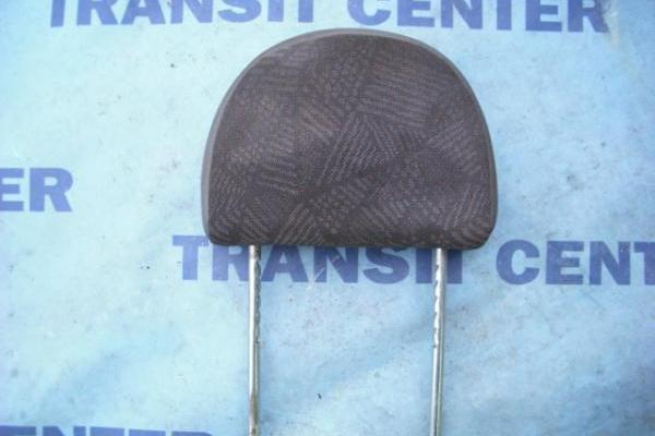 Head restraint Ford Transit 2003-2013 used