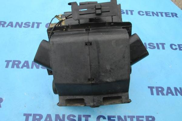 Heater matrix set Ford Transit 1978-1985 used