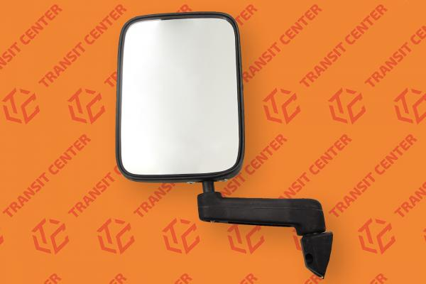 Left mirror Ford Transit 1983-1985 new