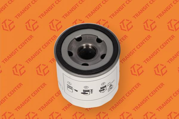 Oil filter Ford Transit 2.2 2.4 TDCI new