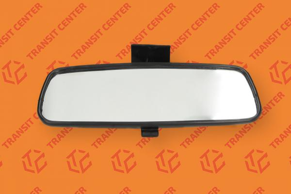 Rear view mirror Ford Transit 1986-2000 new