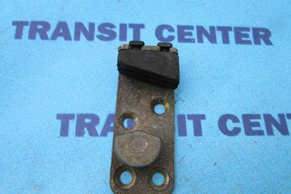 Right door hitch Ford Transit 1978-1985 used