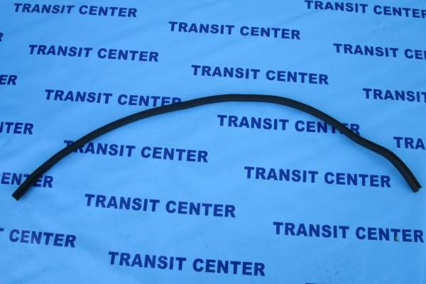 Seal cowl Ford Transit Connect used