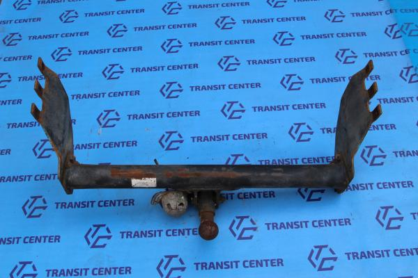 Towbar Ford Transit 1978-1985 used