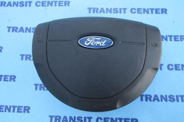 Airbag driver Ford Transit Connect 2006 used