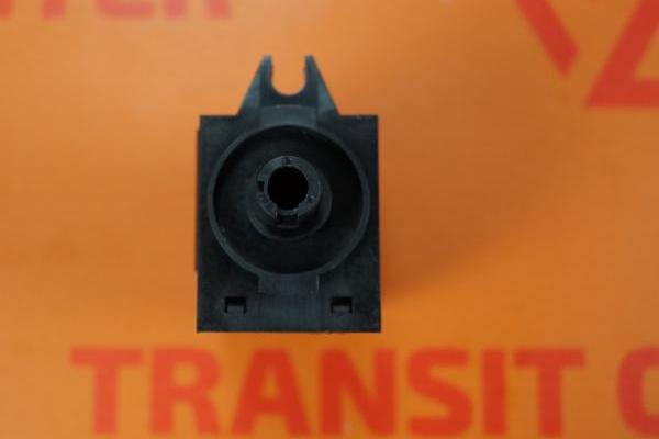 Blower heater switch Ford Transit 1998 new