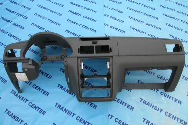 Dashboard Ford Transit Connect 2002, LHD used