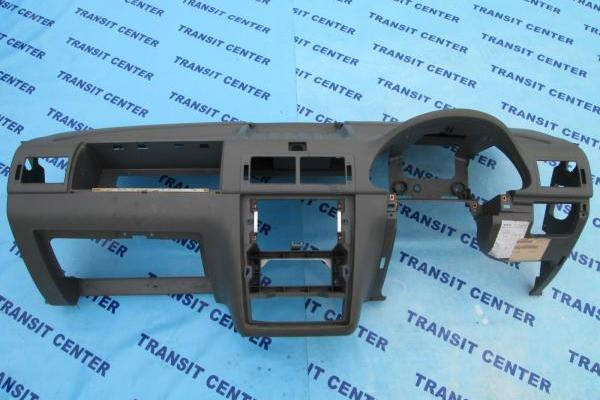 Dashboard Ford Transit Connect 2002, RHD used