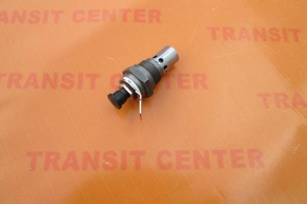 Flame heater glow plug Ford Transit 1986-2000