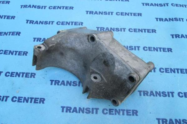 Alternator mount Ford Transit Connect, without Air Conditioning Used