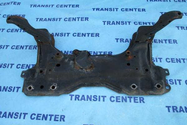 Beam front suspension Ford Transit Connect 2006 Used
