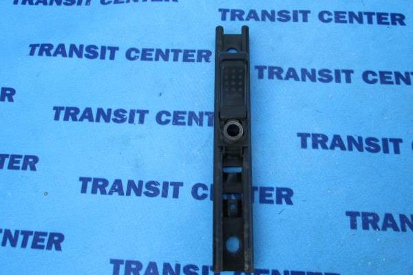Belt height adjustment Ford Transit Connect used