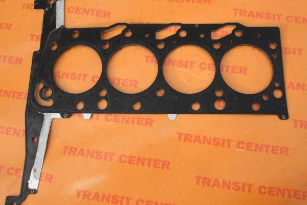Cylinder Head Gasket Ford Transit 2000, 2.4 1 notch New