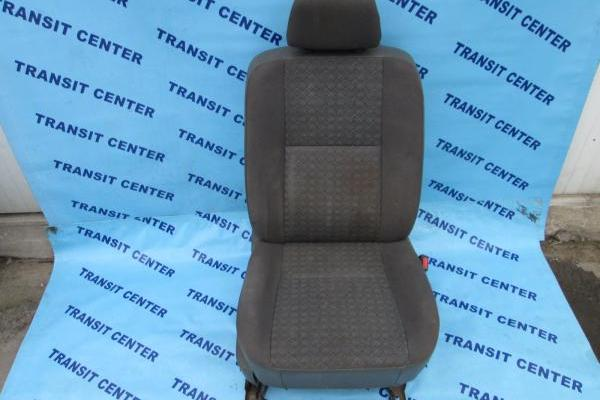 Driver seat Ford Transit Connect 2002, RHD used