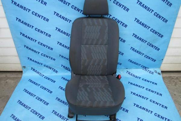 Driver seat Ford Transit Connect 2006, RHD used