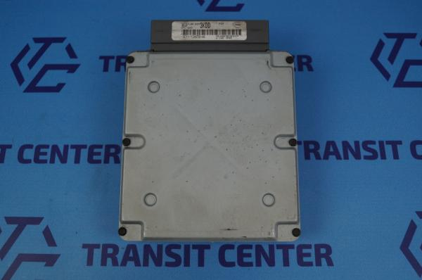 Engine Ecu Ford Transit 2000, 3C1112A650AD used
