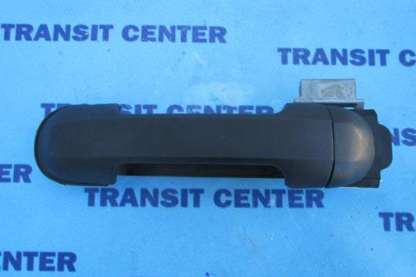 Front left door handle Ford Transit Connect 2009 used