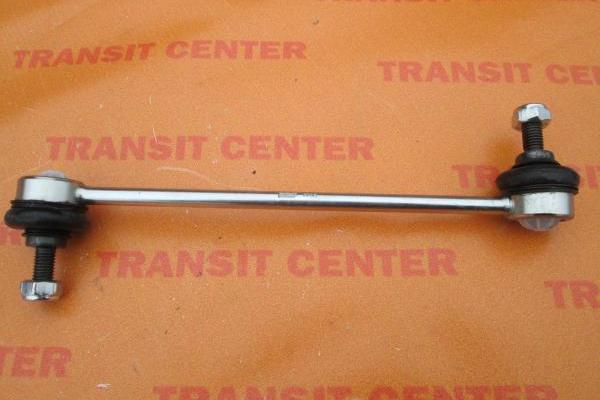 Front link stabilizer Ford Transit Connect new