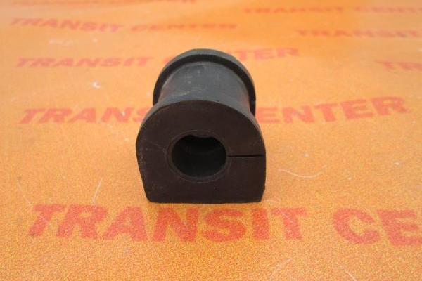 Front stabiliser rubber bush Ford Transit 1986, 18 mm New