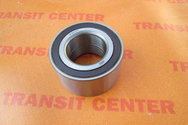 Front wheel bearing Ford Transit Connect, with ABS. new