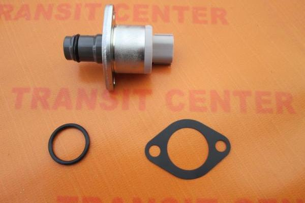 Fuel pump pressure regulator valve Ford Transit 2006 new